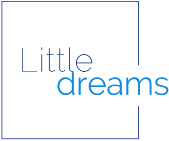 Blog Studio Little Dreams